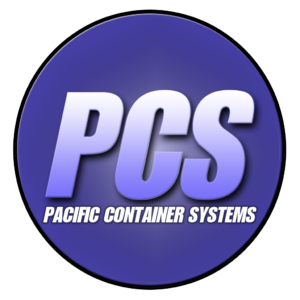 Pacific Container Systems Intermediate Bulk Container Recycling
