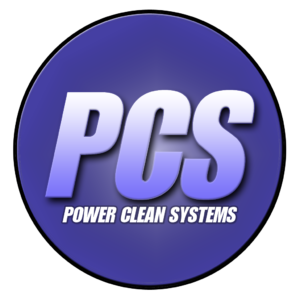 Power Clean Systems Intermediate Bulk Container Recycling